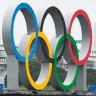 Shameful for Palaszczuk to consider Tokyo trip for Olympic bid