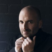 Tuesday's MasterChef finale should be wage thief Calombaris's last