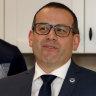 'No buckets of money': Di Pietro's A-League warning