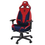 The Anda Seat Spider-Man edition.