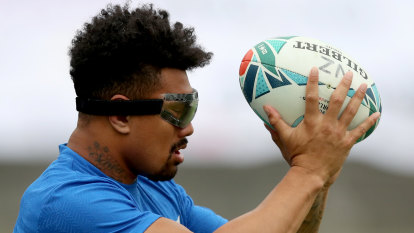 Canes suffer huge blow with Savea ruled out for much of Super Rugby