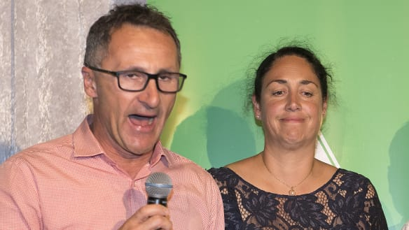 'Gaslighted': Greens' fury at attempted 'takeover' of Darebin branch