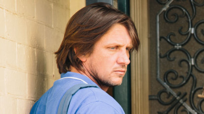 MIFF to pay tribute to actor Damian Hill following sudden death