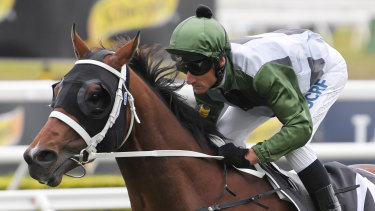 Glen Boss will miss the Manikato Stakes meeting because of a whip suspension.