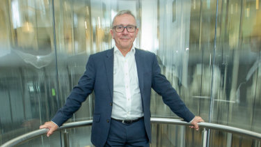 Les Binet is a senior advisory board member for the Journal of Advertising and head of effectiveness of Adam & Eve DDB.