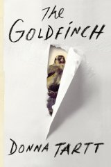 Donna Tartt's The Goldfinch won a Pulitzer Prize, however the film adaptation was not successful.