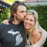 Mike and Annie Cannon-Brookes are fast becoming property tycoons with rumours theyre moving to the Southern Highlands.