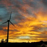 The ACT fears the energy plan will jeopardise its renewable energy target.