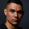 'We just don't know where things are going': Horn-Tszyu bout latest to join sport scrapheap