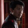 From Shang-Chi to Free Guy: what you can see at the movies right now