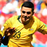 Canberra Times sport podcast: World Cup, Raiders, Brumbies and more!