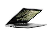 Lenovo C340 Chromebook