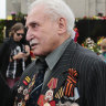 He 'drove on to hunt fascists': Last liberator of Auschwitz dies at 98