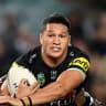 New Kiwi captain credits Gus and Ciraldo's influence