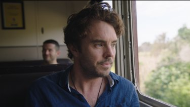 Director Damon Gameau wanted to make a thought-provoking documentary for the whole family.