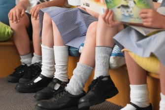 Student reports are set to be overhauled in NSW public schools.