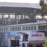 Brisbane primary school to reopen after suspicious weekend fire