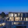 You can now buy Malcolm Turnbull's Canberra penthouse