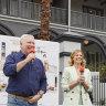'Too big': Future seasons of The Block to shun historical mansions