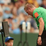 VAR faces axe for A-League return, but could be back for finals
