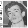 From the Archive, 1961: Russian ballet star defects