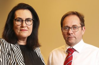 The Senate has approved Senator Deborah O'Neill and Labor MP Daniel Mulino's calls for an inquiry into the country's anti-money laundering regime.