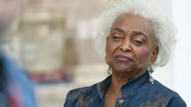 Broward County Supervisor of Elections Brenda Snipes has reportedly resigned after the 12-day recount.