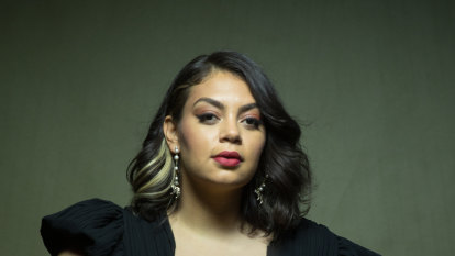 Five First Nations musicians to get familiar with