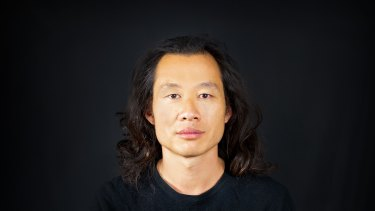 Serial entrepreneur Justin Kan co-founded gaming streaming platform Twitch.