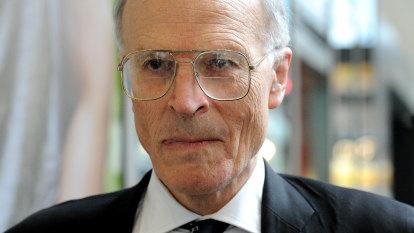 Fresh allegations levelled against ex-judge Dyson Heydon