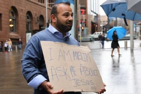 SBS gets real with its portrayals of Australians who identify as Muslims