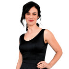 """Maggie Siff: """"I feel like as I've grown into the industry, it has made more room for women at any age."""""""