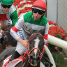 Inside running: Almond Eye to clash with Lys Gracieux