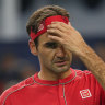 Tennis Australia backs Federer's ATP Cup backflip