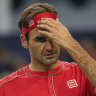 Farewell Sydney? Federer withdraws from inaugural ATP Cup