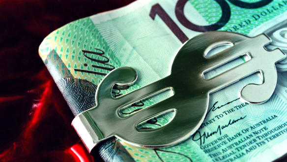Wage theft is costing the Queensland economy $2.5 billion every year