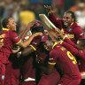 Twenty20 World Cup guide: Big guns take aim at short-form showpiece
