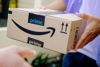 Amazon Australia is now a billion-dollar company.