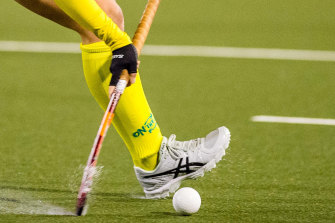 "The Hockeyroos made headlines earlier this week over claims of a ""destructive"" culture."