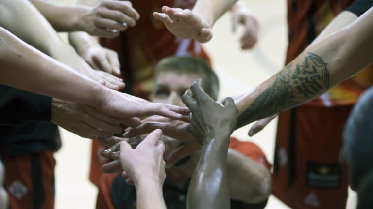 Basketball Victoria will launch a new senior elite league.