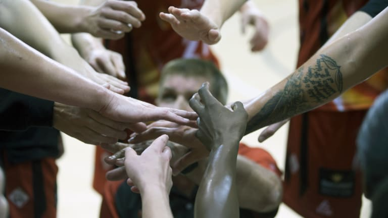 Basketball Victoria will launch a new senior elite league.
