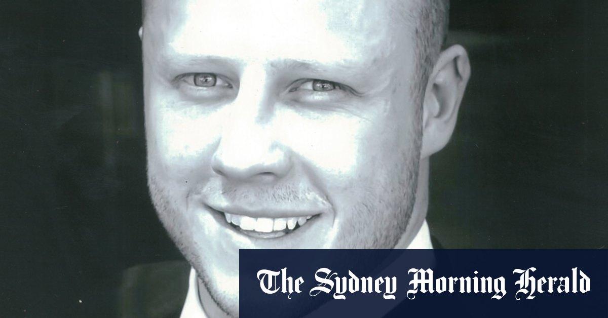 Million-dollar reward for information into ex-bikie's shooting murder – Sydney Morning Herald