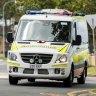 Pilot injured in helicopter crash in Whitsundays