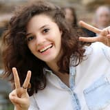 Israeli student Aiia Maasarwe was killed metres from a tram stop in Bundoora, in Melbourne's north.
