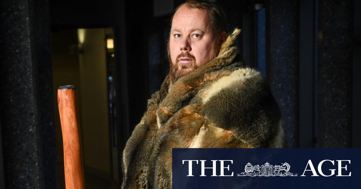 Victorian Coroners Court overhauls investigations into Indigenous custody deaths