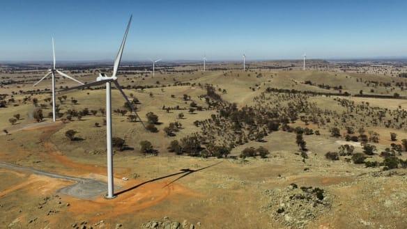 Online renewable marketplace aims to help business cut power bills