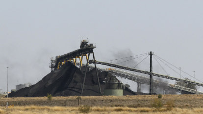 Whitehaven flags surge in coal demand on back of US-China trade deal