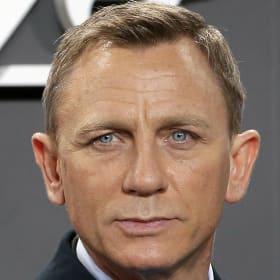Daniel Craig to return as James Bond, with Danny Boyle at helm