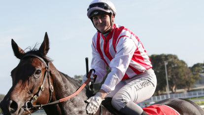 Sport Thought: Racing leads way with equal play and pay but lags at big races