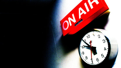 Nine and Macquarie newsrooms join forces